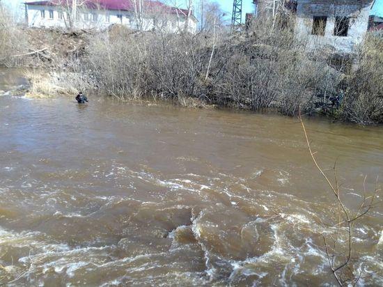 В Свердловской области утонул еще один ребенок