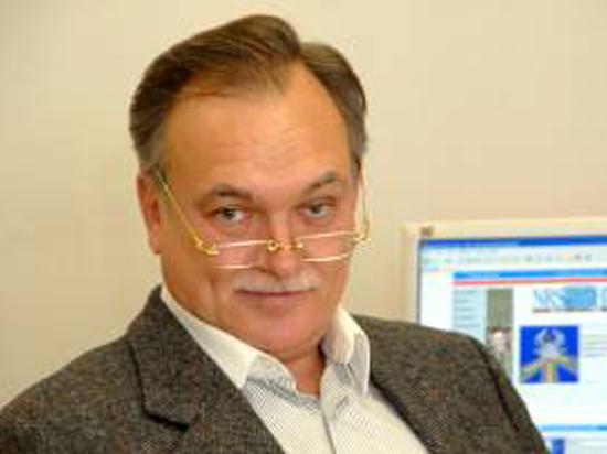 Сергей Грызунов презентовал свою книгу, основанную  на реальных событиях  в бывшей Югославии