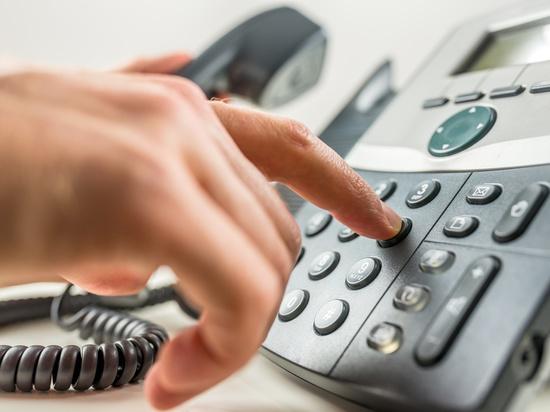 В Отрадном осудили «телефонного террориста»