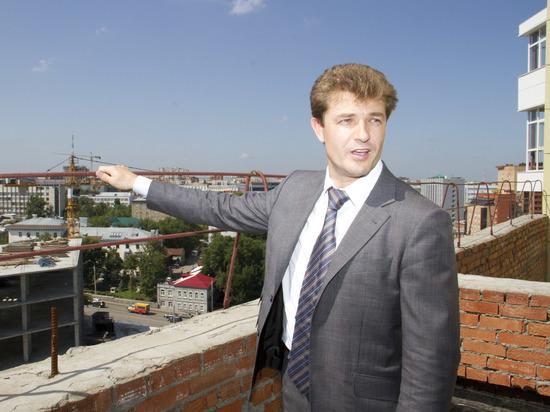 Ответственным за нарушения при сносе аварийных домов «назначили» экс-вице-мэра Уфы