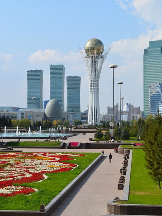 «Песочницы» с инвестициями: в Казахстане вкладываются в финтех