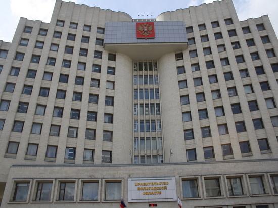 В Вологодской области заместитель Губернатора области провела встречи с руководителями финансовых органов