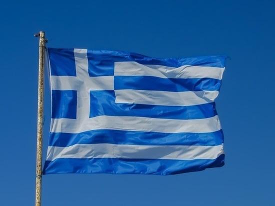 В Курортном районе открылся Греческий культурный центр
