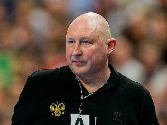 Дмитрий Торгованов: «Моё мнение — в матчах со «Спартаком» нас засудили»