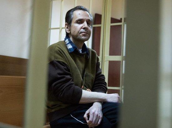 Пытавшийся зарезать журналистку Фельгенгауэр израильтянин избежал тюрьмы