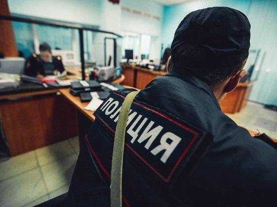 На 9 мая сотрудники полиции Томска избили четырех подростков