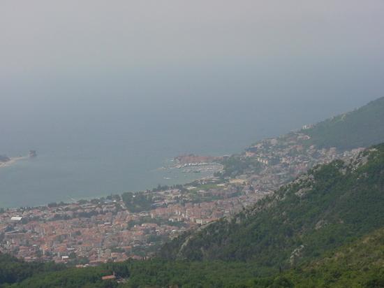 В Черногории жестоко зарезали украинскую миллионершу