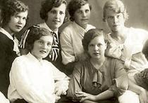Сто лет комсомолу: как советские женщины продвигались по службе