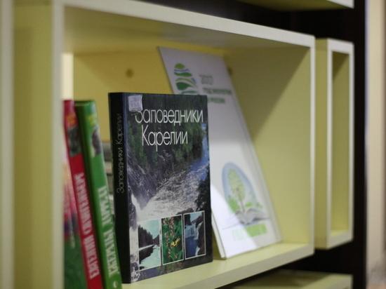 В двух заповедных территориях Карелии пройдут поиски останков советских воинов