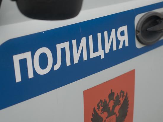 На западе Москвы двое связанных погибли, упав с 14 этажа