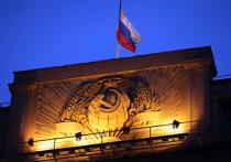 В Госдуму внесли законопроект о наказании за соблюдение санкций Запада