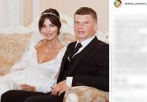 Бывший муж жены Аршавина потребовал ДНК-тест на детей