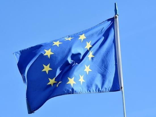 ЕС расширил крымские санкции из-за выборов президента России