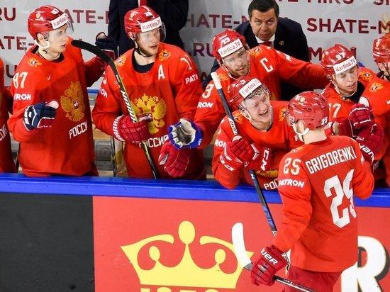 Смотреть россия словакия онлайн хоккей калинина музыкальная литература 1 год обучения скачать бесплатно