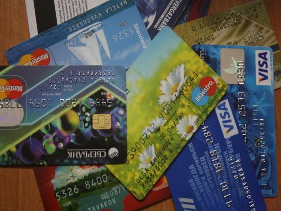 На Вологодчине выдано свыше 46 тысяч банковских карт отечественной платежной системы «Мир»
