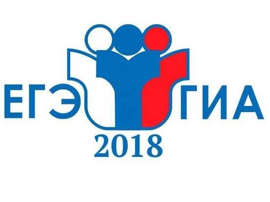 Более 6 тысяч школьников Тверской области сделают попытку сдать ЕГЭ
