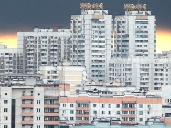 Связанные мальчик и девочка найдены мертвыми под окнами в Москве