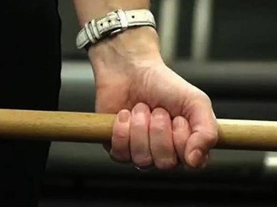 В Тверской области от разбойника с деревянной палкой спасся мужчина