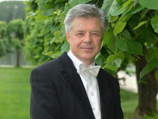 В Саратове создаётся новый оркестр