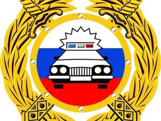 В Тверской области пенсионерка-нарушительница попала в реанимацию