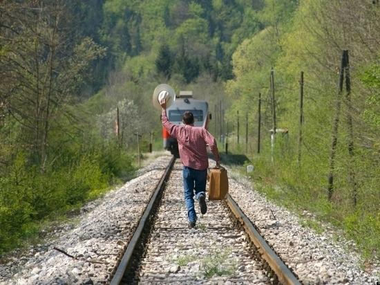 Жителей Тверской области лишат дневных поездок в Москву