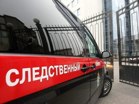 В Мордовии арестован мужчина, скрывавшийся два года от следствия