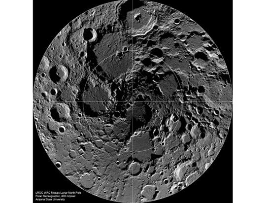 В РАН объяснили причину задержки полета на Луну