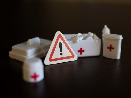 Больницу на севере Карелии оштрафуют за попытку купить не отечественные препараты