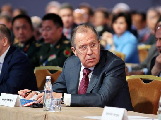 Лавров остаётся, Мединским довольны: источники СМИ о новом составе правительства