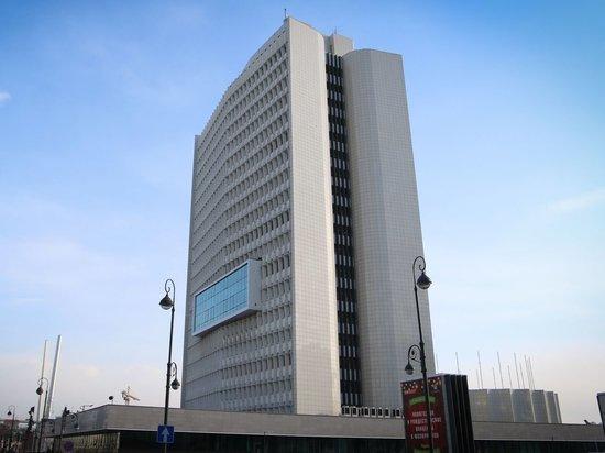 Нового вице-губернатора назначили в Приморье