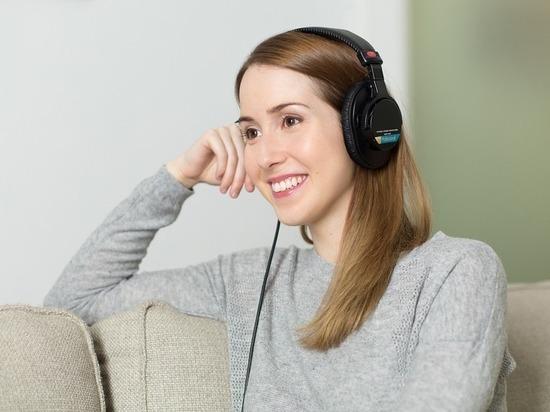 Названа самая полезная для слуха диета