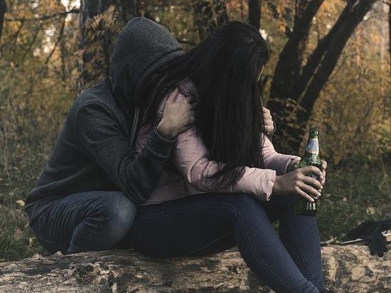 «Единство сердец»: почему российские подростки уходят из жизни по-японски