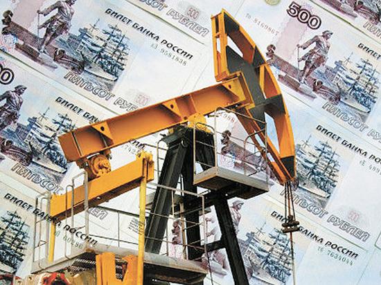 Мир захлестнули валютные виражи: кто сегодня «рулит» рублем