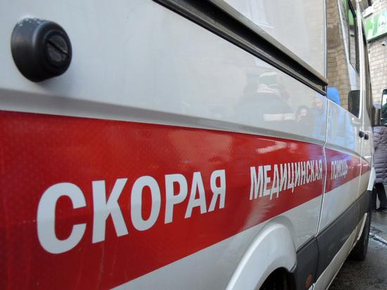 Стала известна причина гибели 16-летнего школьника в Зеленограде