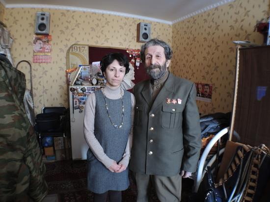 Ужасы московских коммуналок: «Взяла сковородку и бабах по голове!»