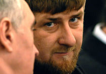 МИД Франции назвал Кадырова «диктатором»