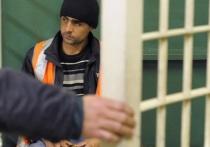 В Казани выявили группу, занимавшуюся организацией незаконной миграции