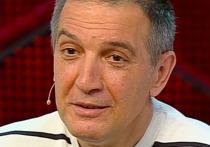 Скончался четвертый муж Ирины Аллегровой Игорь Капуста
