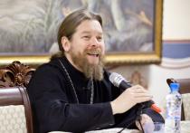 Новый патриарх? Эксперты спорят о назначении митрополита Псковского