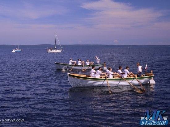 В лодку только в спасжилете – карельские депутаты предлагают изменить федеральный закон