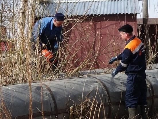 В Томске разоблачен очередной «золотой» ремонт