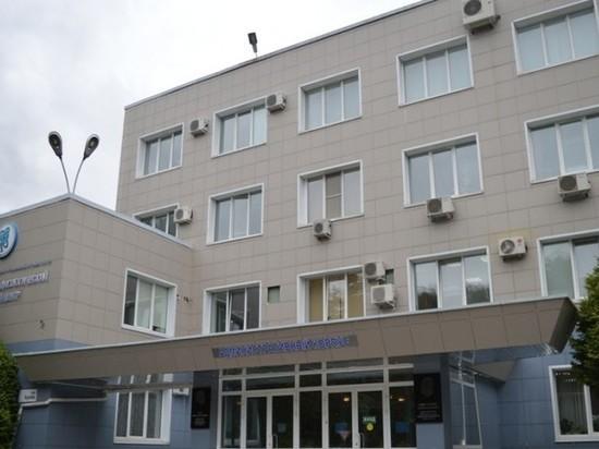 Ультрасовременное отделение лечения онкологии открывается в Обнинске