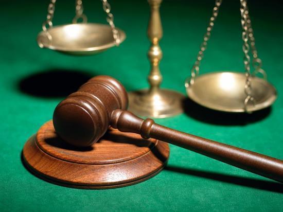 В Самаре прокуратура подала иск на мэрию из-за состояния дорог