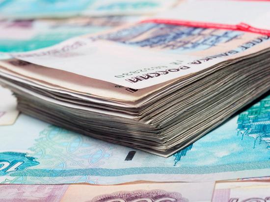 Свердловчанка, испугавшаяся эпидемии в Турции, отсудила у турфирмы 150 тысяч рублей