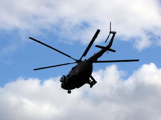 Для войск разработают скоростной вертолет
