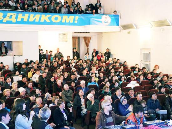 Алексей Цыденов: «Мы взяли их на карандаш»