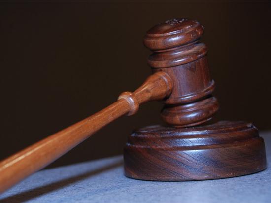 Трое арбитражных управляющих будут судить за вымогательство с учредителя уральской стройфирмы