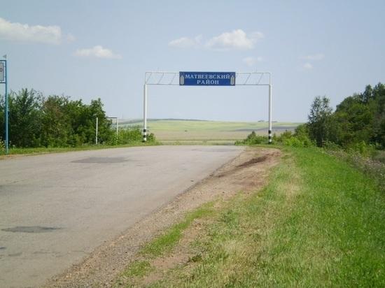 Жители сел Матвеевского района бьют тревогу: у них закрывают школы