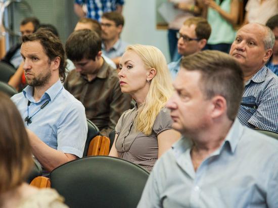 Волгоградские бизнесмены рассчитывают на федеральную поддержку своих разработок