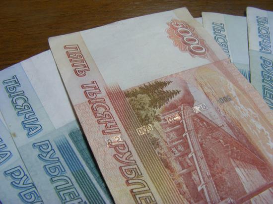 В Вологодской области удалось сэкономить более 182 млн рублей